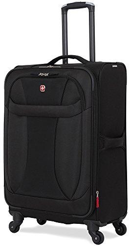 24-Spinner-Suitcase-Color-Black