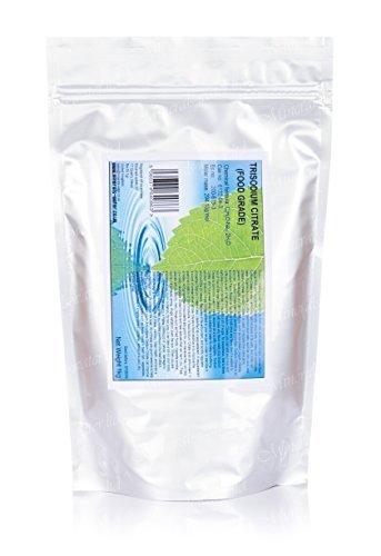 1kg-trisodico-citrato-sodio-citrato-grado-alimentare-bp-usp-fcc