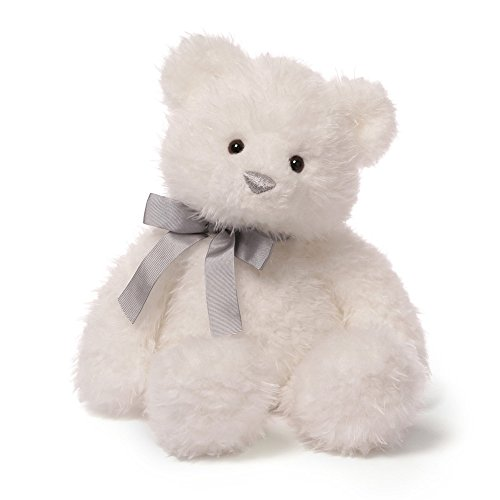 Gund-Perry-Teddy-Bear-Stuffed-Animal-Plush