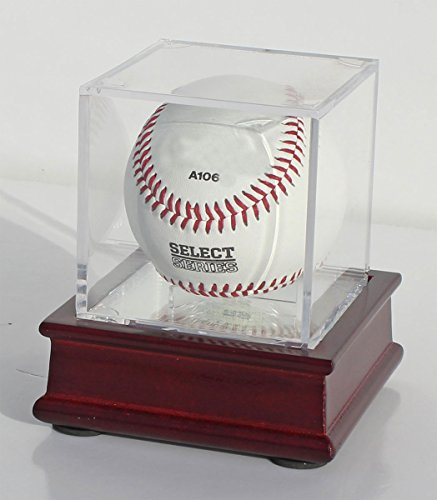 displaygifts-pro-uv-baseball-holder-display-case-and-wooden-stand-b03-ch