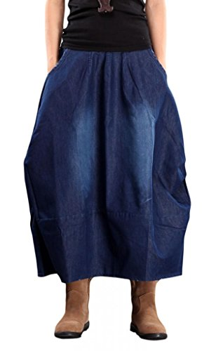 Summer Travel Clothes front-1030684
