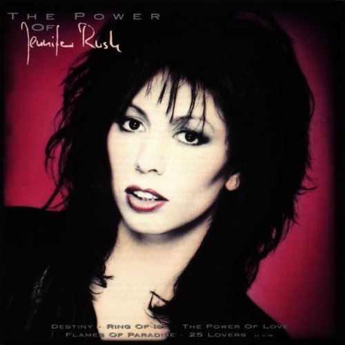 Jennifer Rush - Kuschelrock The Most Beautiful Duets [disc 2] - Zortam Music