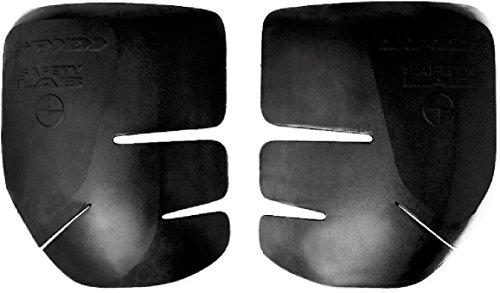 protezione-moto-per-anca-tascabile-per-pantalone-spidi-ce-alpine