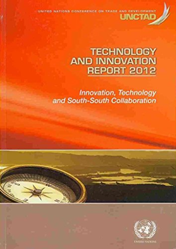 technology-and-innovation-report-2012-innovation-technology-and-south-south-collaboration-by-author-