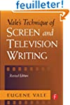 Vale's Technique of Screen and Televi...