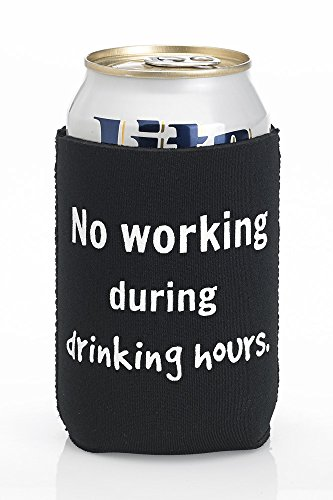 Funny Beer Quotes Cozy