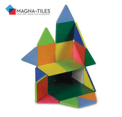 Magna Tiles Promo Codes & Cyber Monday Deals for November, Save with 2 active Magna Tiles promo codes, coupons, and free shipping deals. 🔥 Today's Top Deal: Just $ For Magna-Tiles® Glow 32 Piece Set. On average, shoppers save $36 using Magna Tiles coupons from selectcarapp.ml