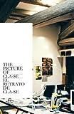 echange, troc Cla-Se - The picture of clase