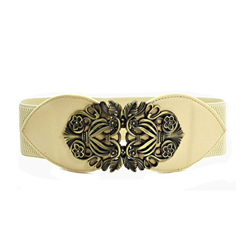 nanxsontm-damen-madchen-fashion-retro-design-breit-elastische-taillen-band-gurtel-mit-dekorative-sch