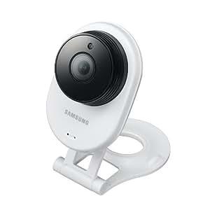 home surveillance security camera system