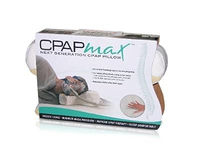 cpap machine cost in usa