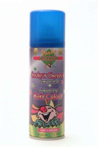 bombe-laque-a-cheveux-fluo-couleur-bleu-125-ml