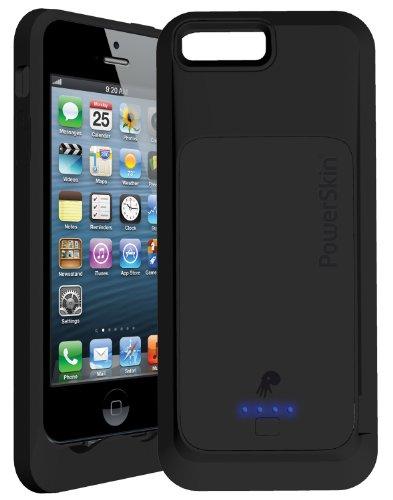 powerskin-iphone-5-battery-case