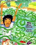 img - for Mis Dos Luces book / textbook / text book