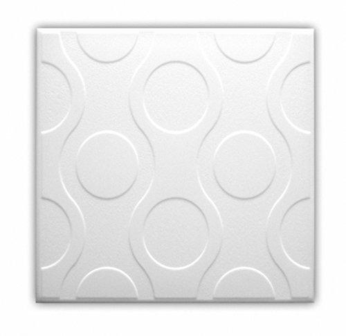dalles-de-plafond-en-polystyrene-08121-paquet-de-104-pcs-26-m2-blancs