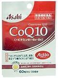 アクティオ ベーシック CoQ10 60粒