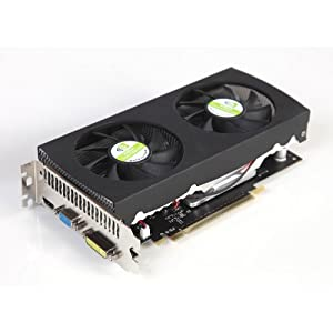GeForce/ION Driver Release