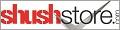 Shushstore