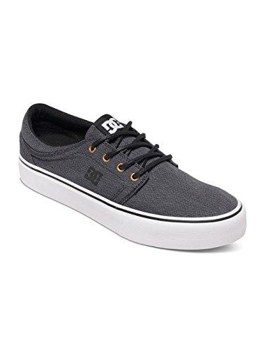 dc-trase-tx-se-unisex-skate-shoe-black-gunmetal-white-8-m-us