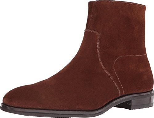 gravati-mens-size-zip-plain-toe-suede-boot-tan-boot-115-m