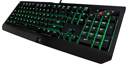 razer-blackwidow-ultimate-2016-teclado-mecanico-retroiluminado-verde-con-pulsacion-de-hasta-10-tecla
