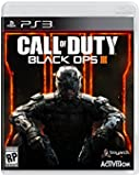 Call of Duty: Black Ops III - Standard Edition - PlayStation 3