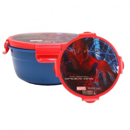 Spiderman Bedding Set 6615 front