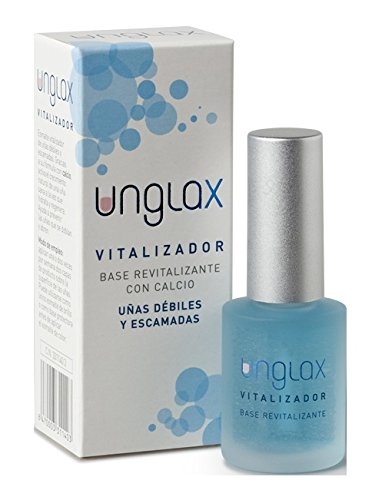 unglax-vitalizador-gel-calcio-n3