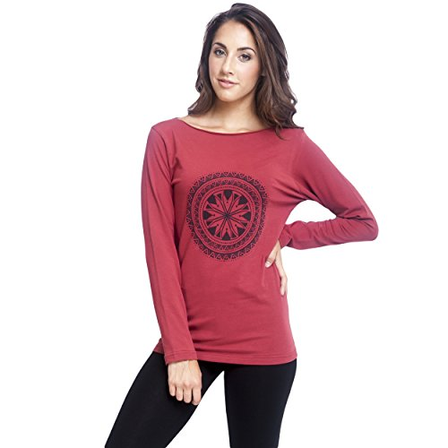Women S Organic Clothing