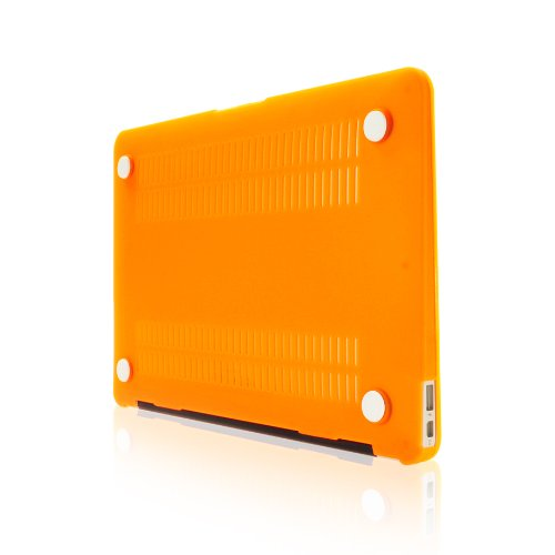 macbook air case 11-2699858