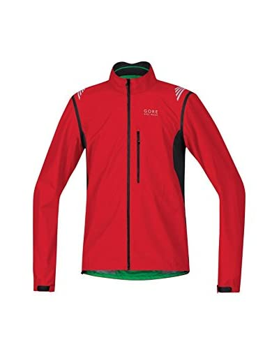 Gore Chaqueta Técnica Element Windstopper Active