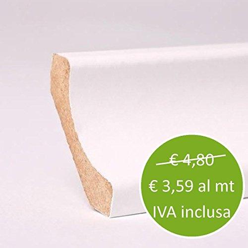 profilo-concavo-laccato-bianco-in-mdf-asta-da-240-cm-pavimento-laminato