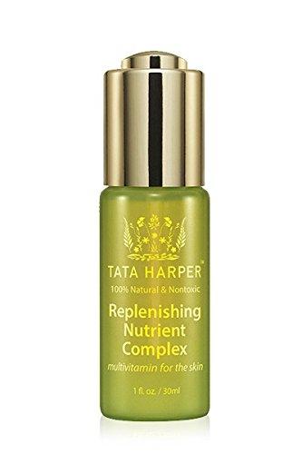 tata-harper-replenishing-nutrient-complex-large-1oz-30ml