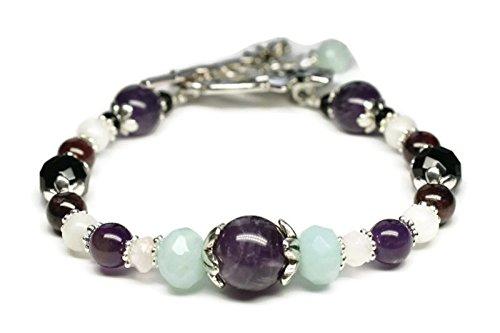 stress-relief-anti-anxiety-bracelet-featuring-natural-gemstones-rose-quartz-amazonite-amethyst-black
