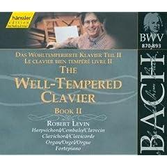 bach - J.S. Bach : œuvres pour clavier en tout genre 41VvriP1QwL._SL500_AA240_