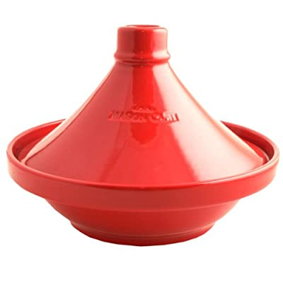 Mason Cash 28 Cm Tagine Red by Rayware