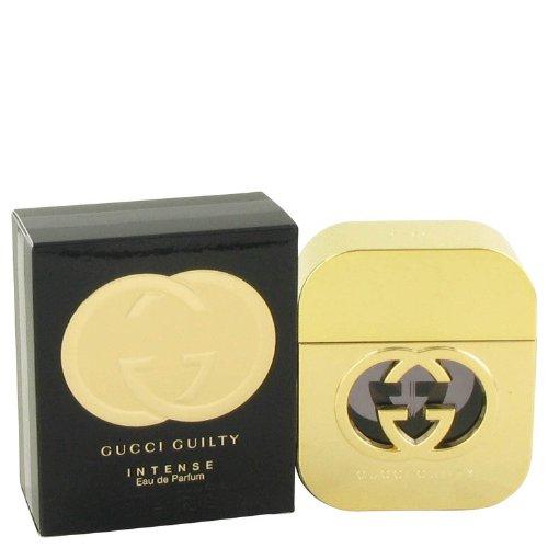 ec590cf6a Compare Prices Gucci Guilty Intense by Gucci Eau De Parfum Spray 1 6 ...