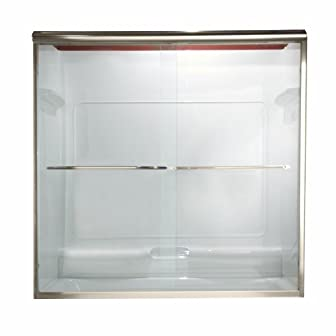 American Standard Shower Doors