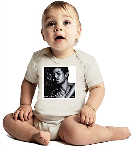 enrique-iglesias-alive-amazing-quality-baby-bodysuit-by-true-fans-apparel-made-from-100-organic-cott
