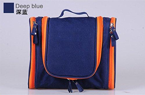 mjel-capacidad-de-almacenamiento-lavado-impermeabilizante-color-caramelo-travel-pack-deep-blue