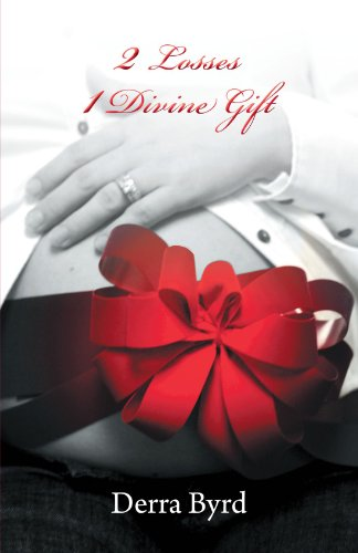 2 Losses 1 Divine Gift