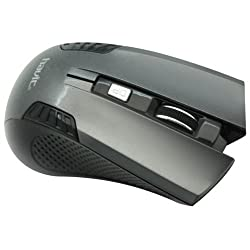 Havit HV-MS919GT Wireless Mouse