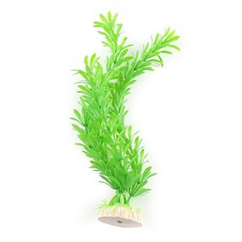 sourcingmapr-20hoch-aquarium-grun-kunststoff-pflanze-gras-wasserpflanzen-aquarienpflanz-de