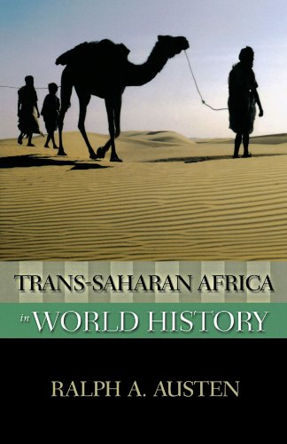 trans-saharan-africa-in-world-history-new-oxford-world-history