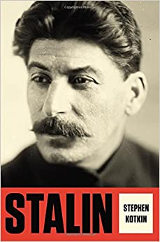 stalins achievement of total power in Research paper on hitler and stalin to ensure their total power both hitler and stalin used their the greatest propaganda achievement.