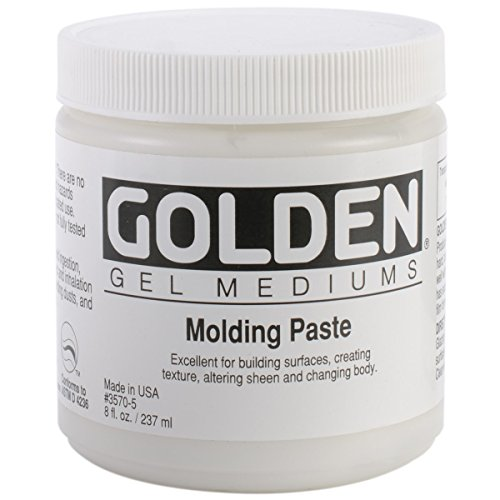 golden-molding-paste-8-ounce