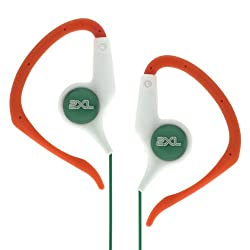 Skullcandy X4GVBZ-33 Red White Green