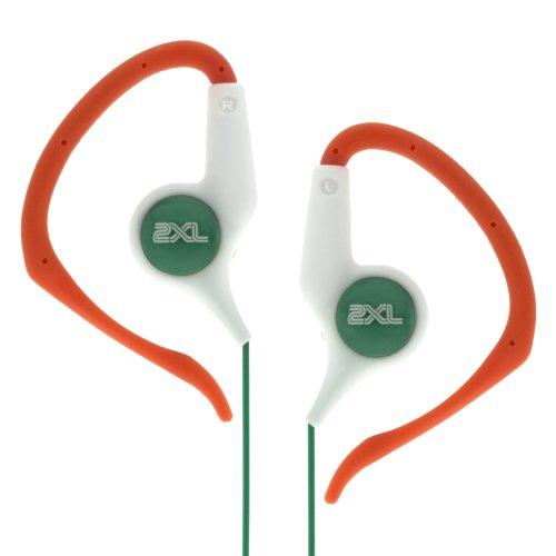 Skullcandy X4GVBZ 2XL Earbud Sports Headphone