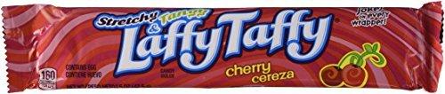 laffy-taffy-cherry-singles-pack-of-24-by-laffy-taffy