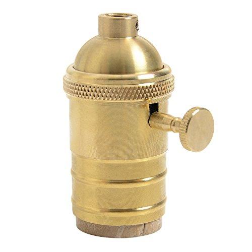bulb-holder-vintage-retro-e27lamp-holder-socket-with-knob-on-off-splink-light-fitting-set-for-retro-